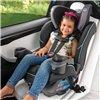 Автокресло детское Evenflo EveryFit LX Winston 0-55 кг