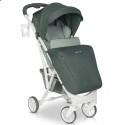 Дитяча прогулянкова коляска Euro-Cart Volt Pro Jungle