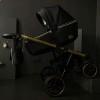 Детская коляска 2 в 1 Adamex Olivia Q85 Special Edition