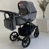 Детская коляска 2 в 1 Adamex Olivia Q3