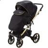 Детская коляска 2 в 1 Adamex Diego TK-532