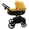 Детская коляска 2 в 1 Adamex Emilio EM-219