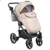 Детская коляска 2 в 1 Adamex Emilio EM-232