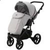 Детская коляска 2 в 1 Adamex Emilio EM-266
