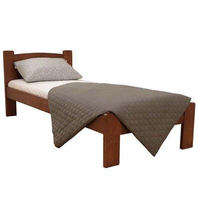 Подростковая кровать Дримка Дональд