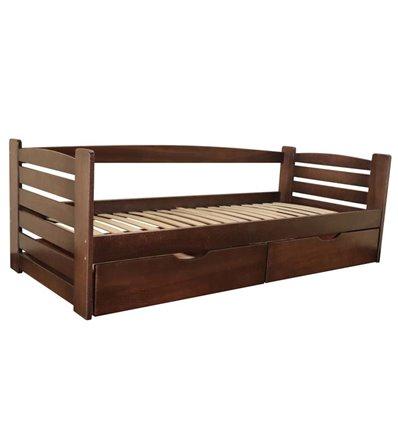 Подростковая кровать Дримка Карлсон