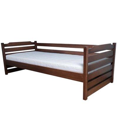 Подростковая кровать Дримка Котигорошко