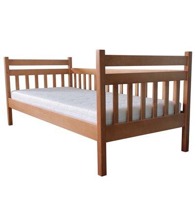 Подростковая кровать Дримка Молли