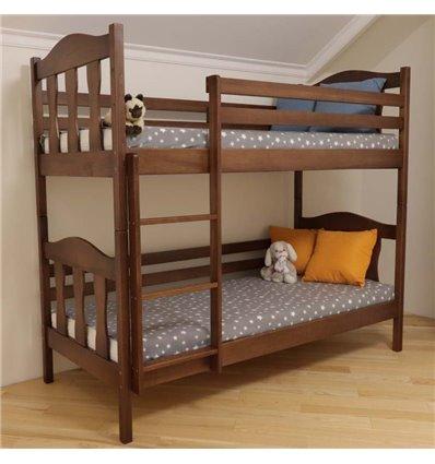 Двухъярусная кровать Дримка Сонька