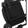 Детская коляска 2 в 1 Adamex Gallo Thermo GA-6 Amazon Green