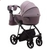 Детская коляска 2 в 1 Adamex Porto Lux PS-21