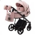 Детская коляска 2 в 1 Adamex Porto Lux PS-94