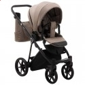 Детская коляска 2 в 1 Adamex Porto Lux PS-95