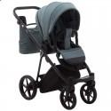 Детская коляска 2 в 1 Adamex Porto Lux TK-54