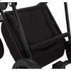 Детская коляска 2 в 1 Adamex Porto Lux TK-58