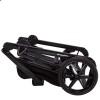 Детская коляска 2 в 1 Adamex Porto Lux TK-59