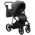 Детская коляска 2 в 1 Adamex Porto TK-57
