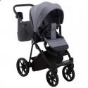 Детская коляска 2 в 1 Adamex Porto TK-60