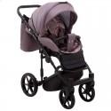 Детская коляска 2 в 1 Adamex Porto Light Eco SA-24