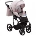 Детская коляска 2 в 1 Adamex Porto Light Tip TK-23