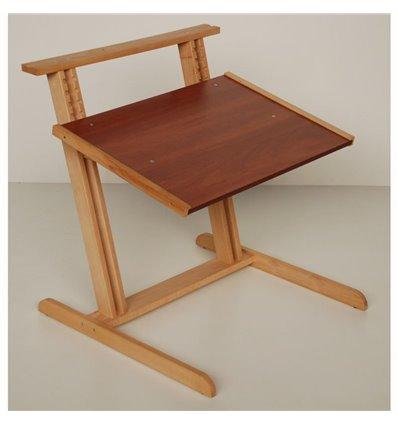 Парта-стол Пеликан