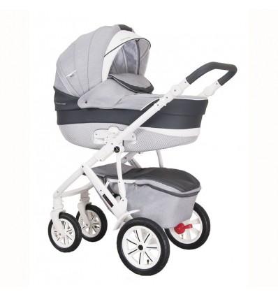 Детская коляска 2 в 1 Coletto Verona Avangard 01