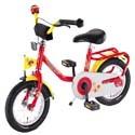 Велосипеди 2-колісні