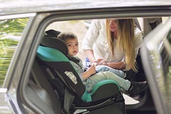 детские автокресла 0 36