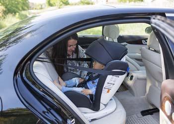 автомобильное кресло 0 36