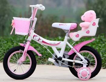 магазин детских велосипедов