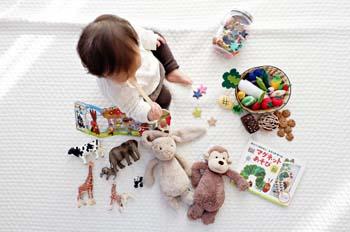 Детские игрушки в интернет магазине Шустрый Папа