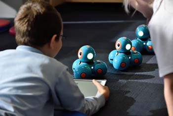 Сайт детских игрушек