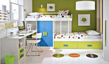 меблі для дитячої кімнати купити недорого