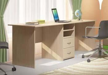 Дитячі письмові столи і стільчики